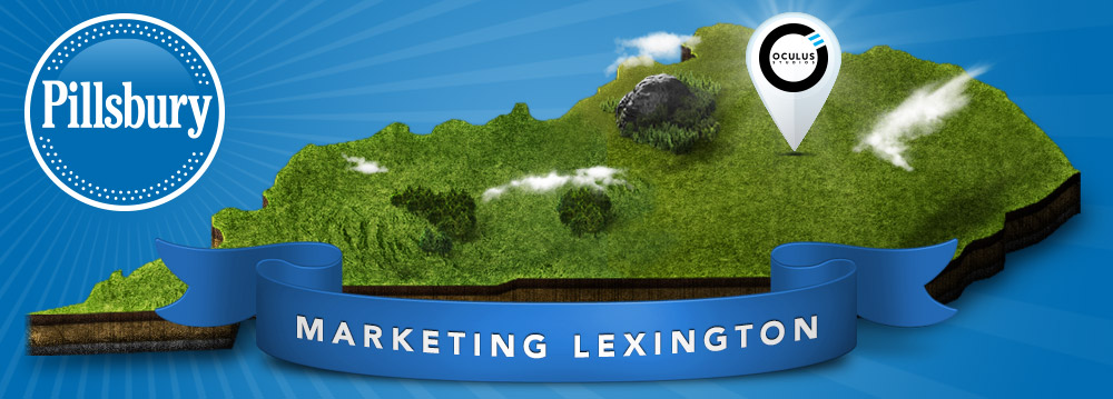 Marketing Lexington